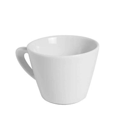 Carla Cappuccino Cup 12oz - Coffeecups.co.uk