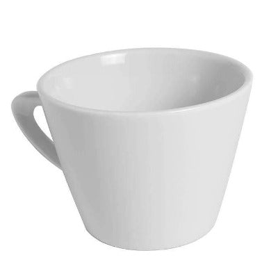 Carla Cappuccino Cup 17oz - Coffeecups.co.uk