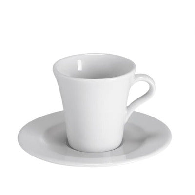 Giorgia Espresso Cup 3oz - Coffeecups.co.uk