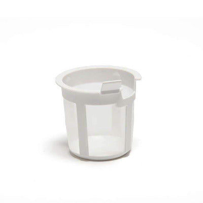 Chatsford Spare Basket WHITE - Coffeecups.co.uk