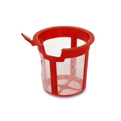Chatsford Spare Basket RED - Coffeecups.co.uk