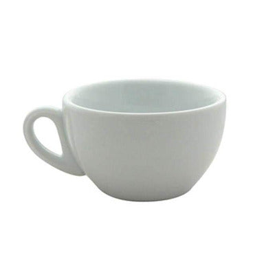 Como Cappuccino Cup 7oz - Coffeecups.co.uk