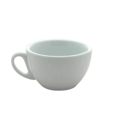 Como Cappuccino Cup 10oz - Coffeecups.co.uk