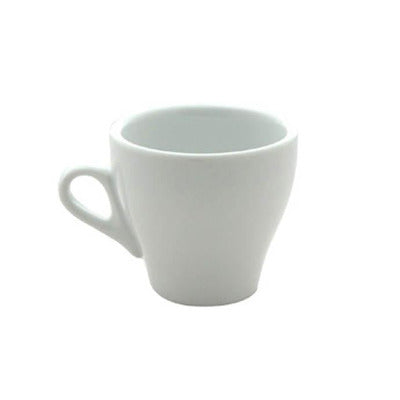 Iseo Cappuccino Cup 6.5oz - Coffeecups.co.uk