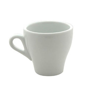 Iseo Cappuccino Cup 10oz - Coffeecups.co.uk