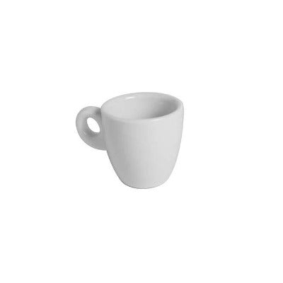 Giacinto Espresso Cup 2oz - Coffeecups.co.uk
