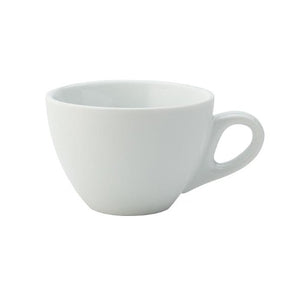 Barista Mighty White Cups 12.25oz
