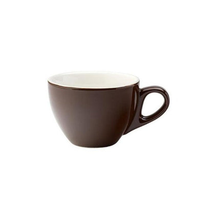 Barista Mighty Brown Cups 12.25oz