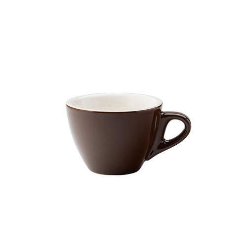 Barista Flat White Cups 5.5oz