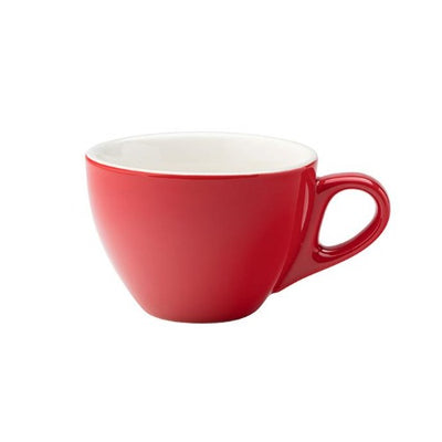Barista Mighty Red Cups 12.25oz