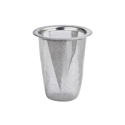 Spare Strainer for Barista Teapot