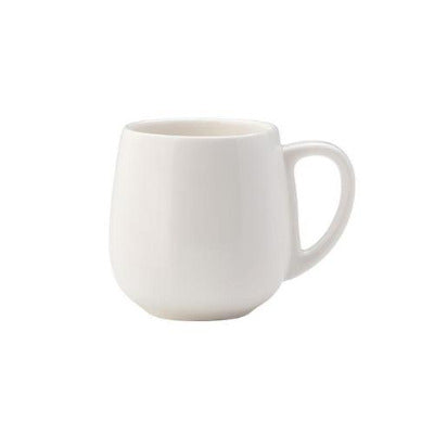 Barista Mugs 15oz