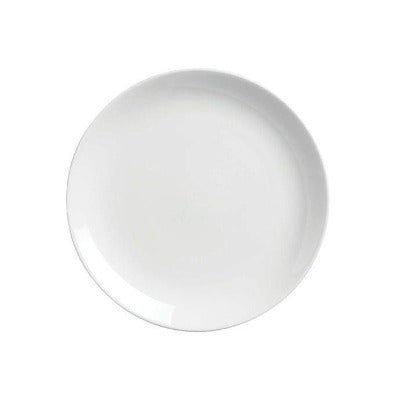 Elia Orientix Deep Plate 27cm - Coffeecups.co.uk