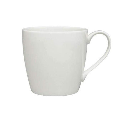 Elia Orientix Latte Mug 10oz - Coffeecups.co.uk