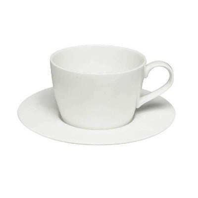 Elia Orientix Tea Cup 9oz - Coffeecups.co.uk