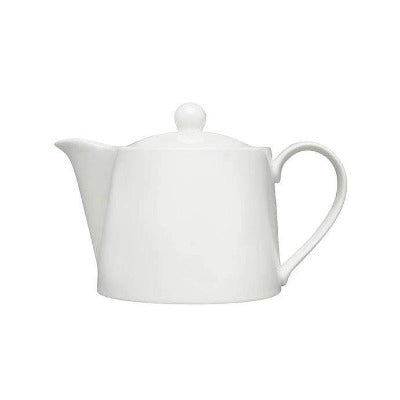 Elia Orientix Teapot 22.5oz - Coffeecups.co.uk