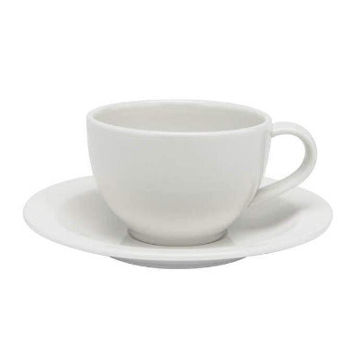Elia Miravell Breakfast Cup 11oz - Coffeecups.co.uk