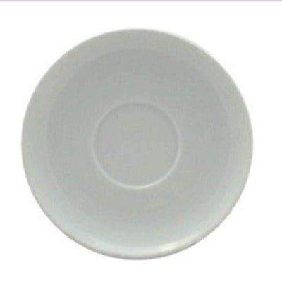 Elia Miravell Breakfast Saucer 16.5cm - Coffeecups.co.uk