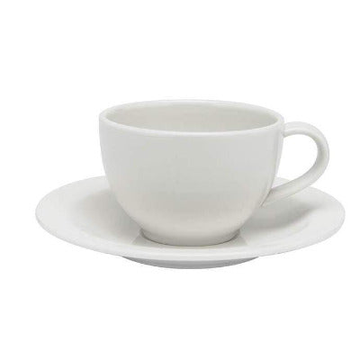 Elia Miravell Espresso Cup 3oz - Coffeecups.co.uk