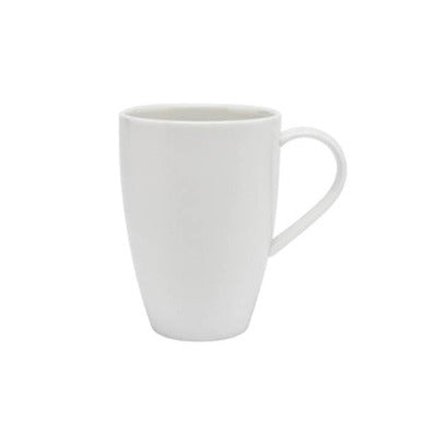 Elia Miravell Latte Mug 10oz - Coffeecups.co.uk
