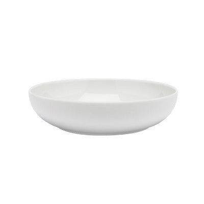 Elia Miravell Oatmeal Bowl 18cm - Coffeecups.co.uk
