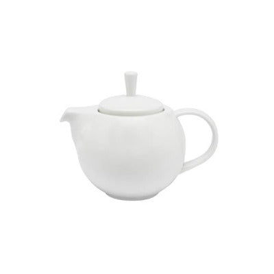Elia Miravell Teapot 16oz - Coffeecups.co.uk
