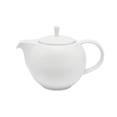 Elia Miravell Teapot 46.5oz - Coffeecups.co.uk