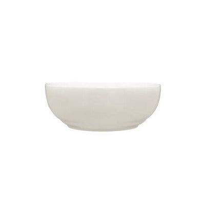 Elia Glacier Oatmeal Bowl 13cm - Coffeecups.co.uk