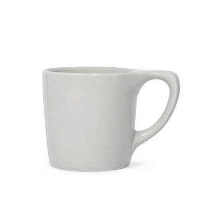 notNeutral LINO Coffee Mug 10oz/300ml - Coffeecups.co.uk