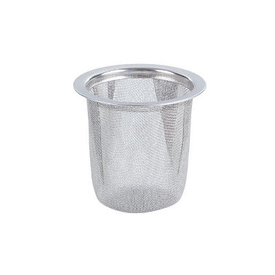 Bevande Replacement Infuser for 12oz Teapot - Coffeecups.co.uk
