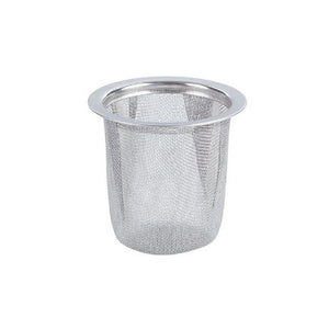 Bevande Replacement Infuser for 17.5oz Teapot - Coffeecups.co.uk