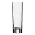 Luminarc Islande Hiball Glass 220ml - Coffeecups.co.uk