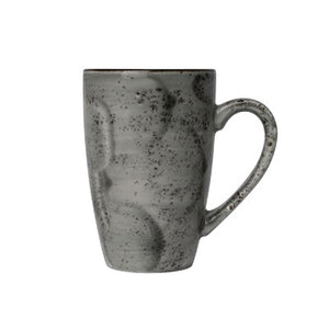 Steelite Urban Smoke Quench Mug 10oz | Split Boxes Available | Coffeecups.co.uk