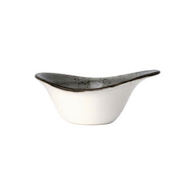 Steelite Urban Smoke Bowl 13cm