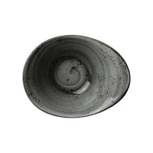 Steelite Urban Smoke Bowl 17.8cm | Steelite Performance | Coffeecups.co.uk