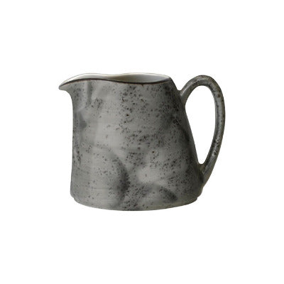 Steelite Urban Smoke Jug 5oz | Split Boxes Available | coffeecups.co.uk