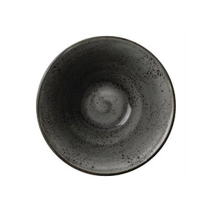 Steelite Urban Smoke Essence Bowl 16.5cm | Split Boxes Available | coffeecups.co.uk