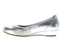 Gabor 62.695.61 in Silver inner view
