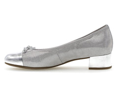 Gabor 85.461.69 in Silver inner view