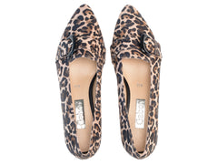 Gabor 41.432.32 leopard print top view