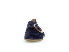 Gabor 44.212.16 navy front view