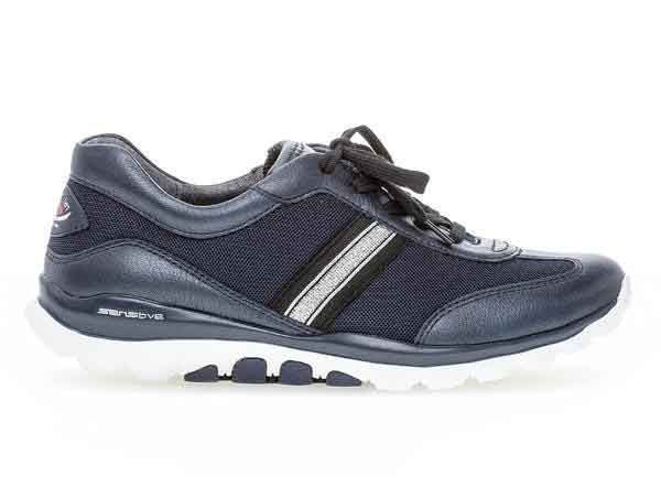 Gabor Rolling Soft 56.966.66 - Navy