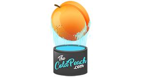 The Cold Peach