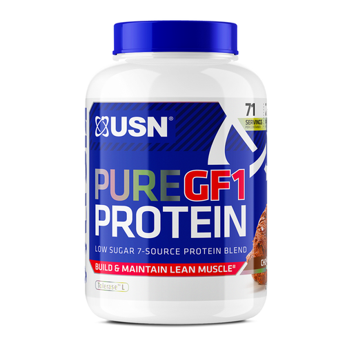 USN Pure Protein GF-1 (2kg)