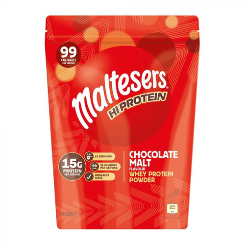 Maltesers Protein Powder (450g)