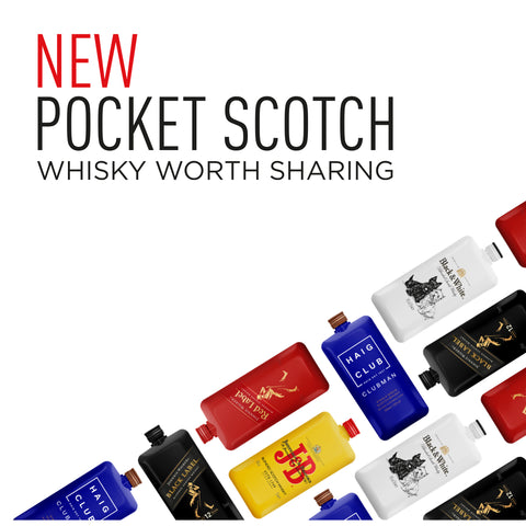 promo_Pocket Scotch Whisky