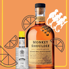 promo_angostura and monkey shoulder