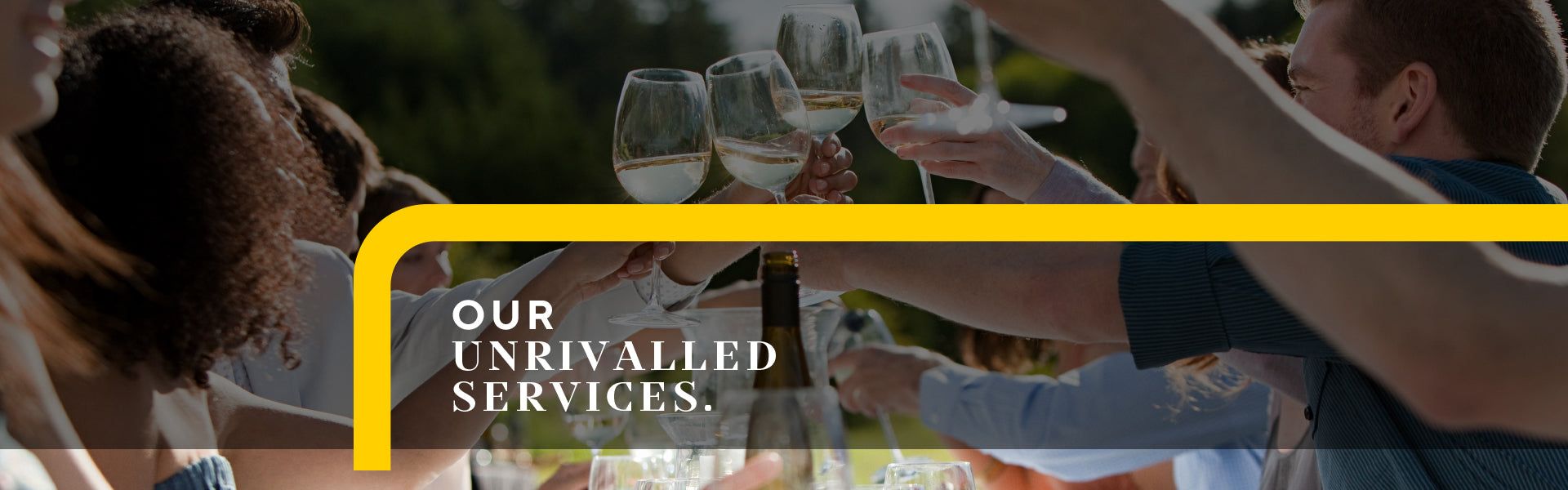 Shop Wine at Norman Goodfellows