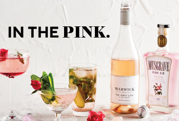 Norman Goodfellows | Buy Fine Wine and Spirits | Online Store