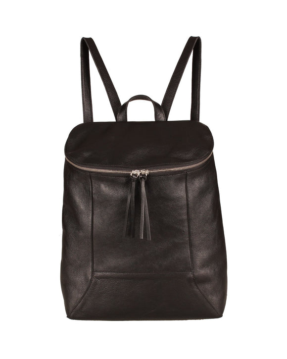 KARA Backpack bag
